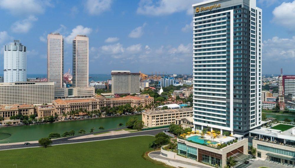 Shangri-La-Hotel-Colombo